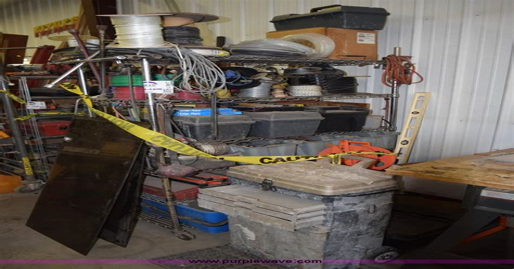 Craigslist-Mn-Woodworking-Tools