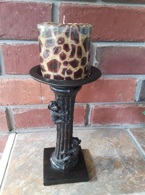 Crains-Woodworking-And-Designs
