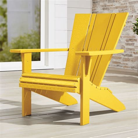 Crate-And-Barrel-Adirondack-Chair-Plans