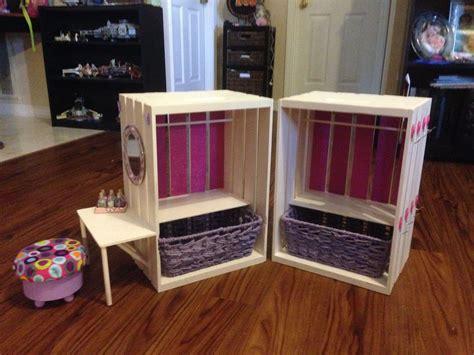 Crate-Doll-Closet-Diy