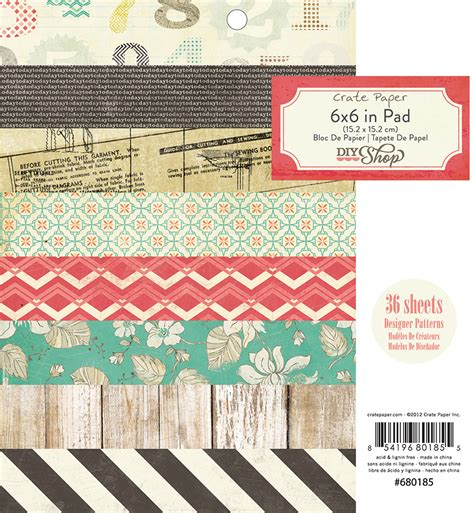 Crate-Paper-Diy-Shop-Collection