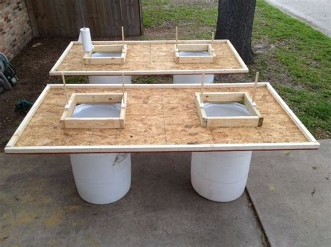 Crawfish-Table-Plans