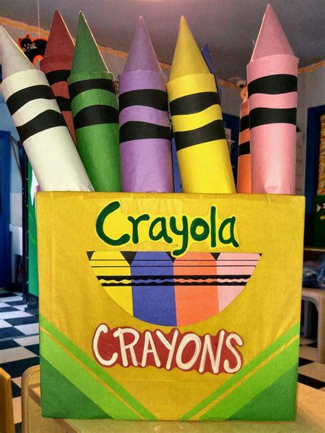 Crayola-Crayon-Box-Diy