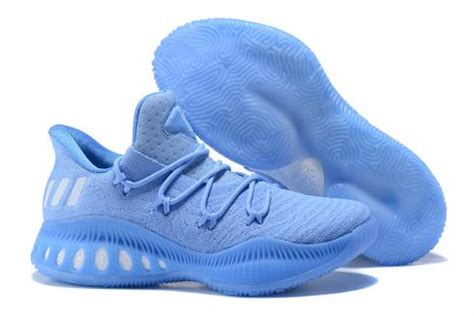 Crazy Explosive Low Mens Basketball Sneakers/Shoes