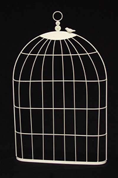 Cream-Birdcage-Table-Plan