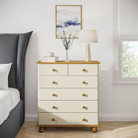 Cream-Pine-Bedroom-Furniture