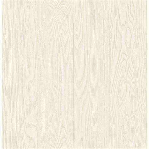 Cream-Woodwork