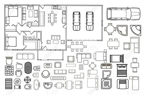 Create A Floor Plan With Furniture Free