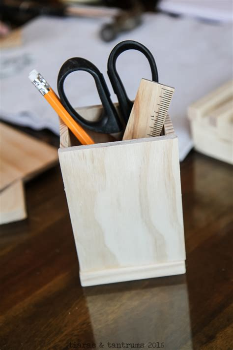 Create-And-Take-Wood-Projects