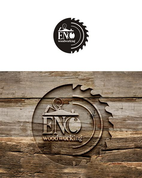 Create-Logo-For-Woodworking