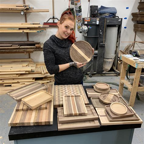 Create-Woodworking-Projects-That-Sell