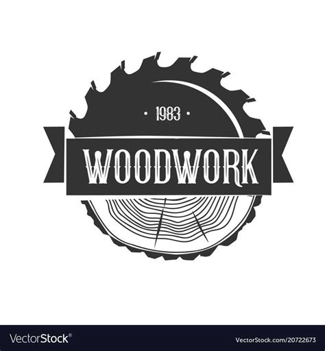Creating-A-Woodworking-Logo