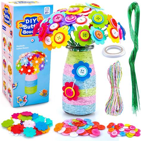 Creative Diy Toys For Girls