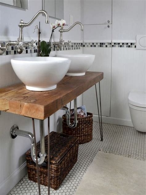 Creative-Diy-Bathroom-Vanity