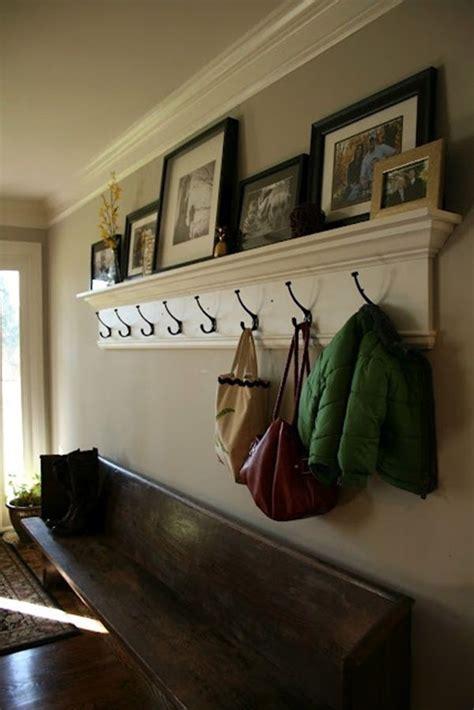 Creative-Diy-Coat-Rack