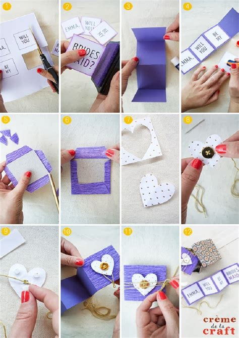 Creative-Diy-Gift-Ideas