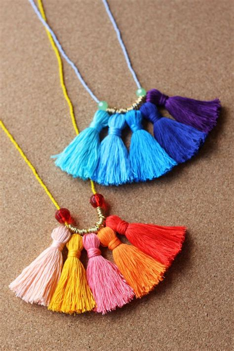 Creative-Diy-Mothers-Day-Gifts