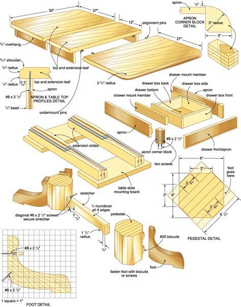 Creative-Woodcraft-Plans