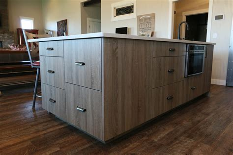 Creative-Woodworking-Countertops