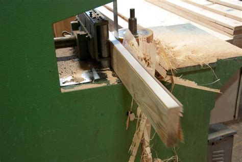 Creative-Woodworking-Nw-Inc