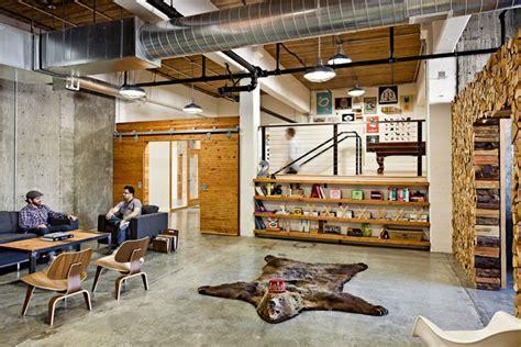 Creative-Woodworking-Nw-Portland-Oregon