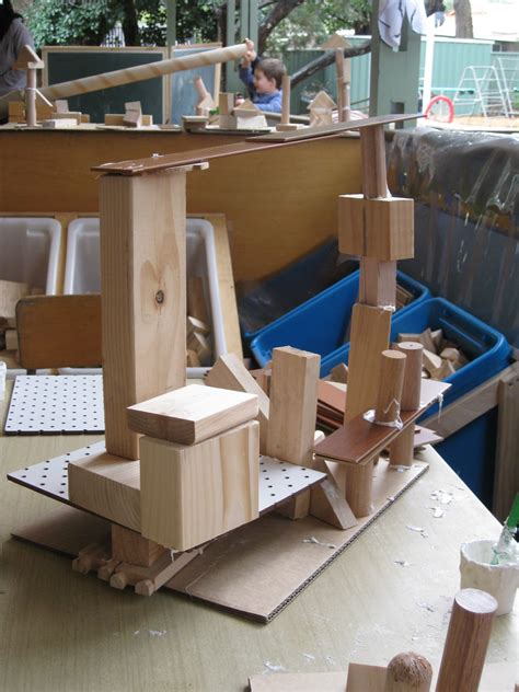 Creative-Woodworking-Plans