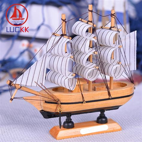 Creativity-Woodworking-Model-Boats
