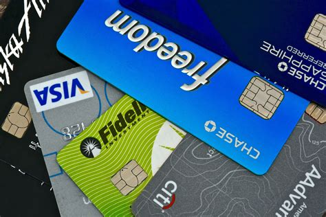 Credit Card Consolidation Online