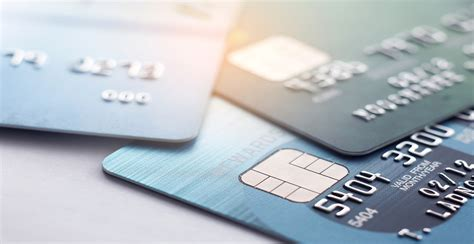 Credit Cards With No Deposit Required