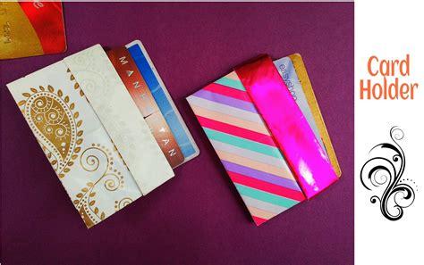 Credit-Card-Holder-Diy