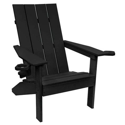 Creekside-Adirondack-Chairs