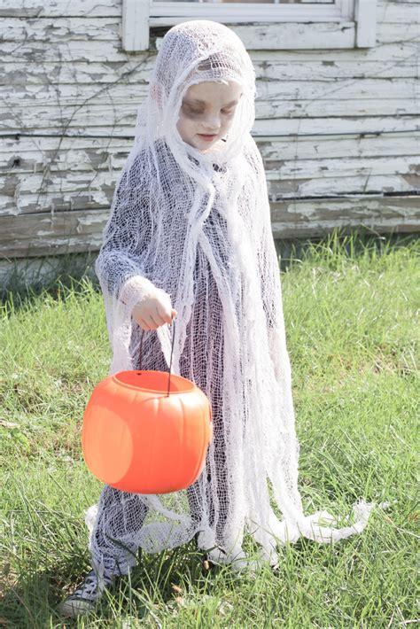 Creepy-Diy-Costumes