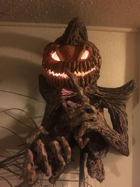 Creepy-Halloween-Props-Diy