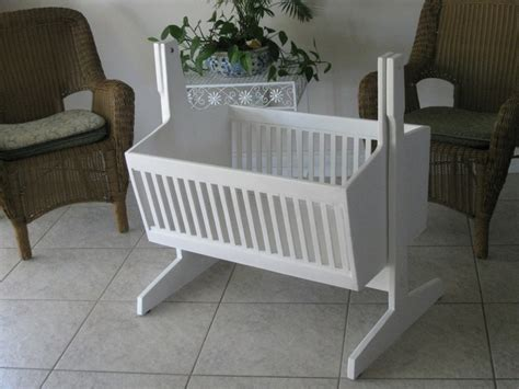 CLICK HERE TO GET ALL FREE Crib Design Plans Zone PDF VIDEO