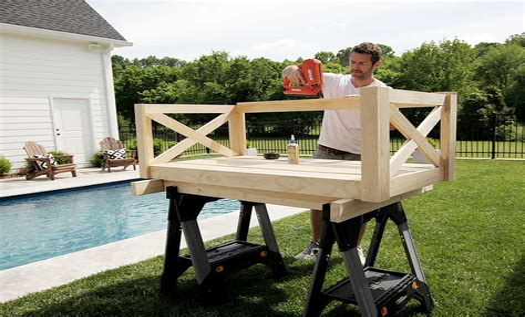 Crib-Mattress-Swing-Plans