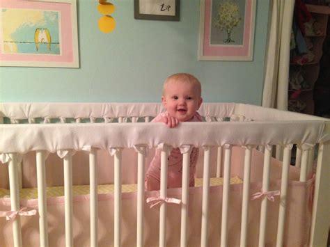 Crib-Teething-Guard-Diy