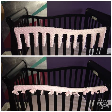 Crib-Teething-Rail-Diy