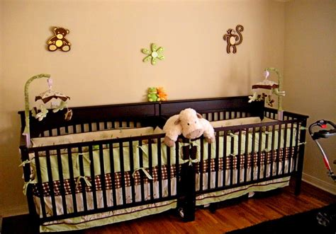 Crib-To-Twin-Bed-Diy