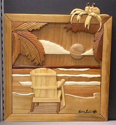 Cricut-Maker-Balsa-Wood-Projects
