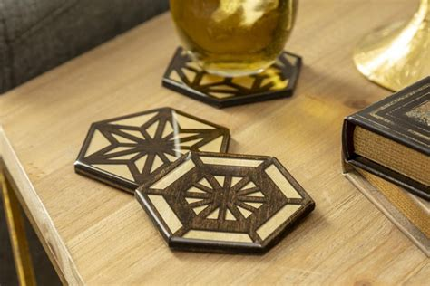 Cricut-Projects-With-Wood