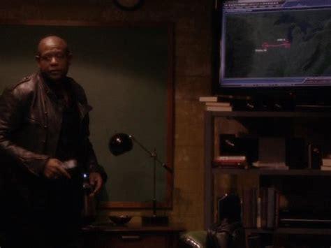 Criminal Minds Suspect Behavior Season 1 Episode 14 And Criminal Minds The 13th Step