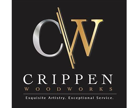Crippen-Woodworks