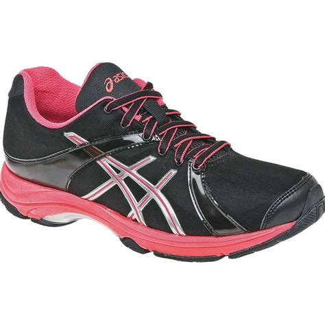 Cross Training Sneakers Asics