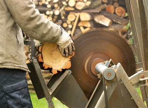 Crosscut-Sawmill-And-Woodworking