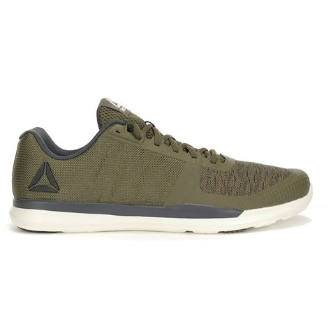 Crossfit Sprint 2.0 Training Sneaker Shoe - Mens