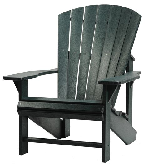 Crp-Adirondack-Chairs