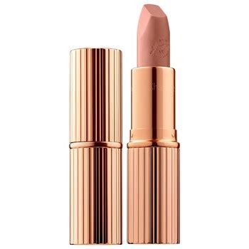 Ct Kim Kw Lipstick