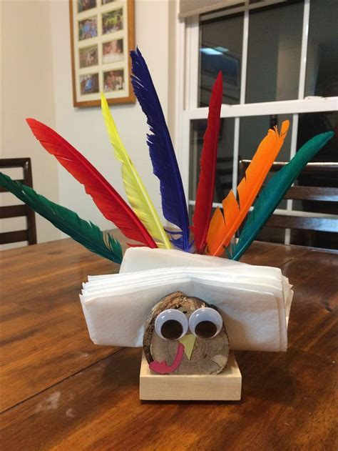 Cub Boy Scout Carpentry Projects