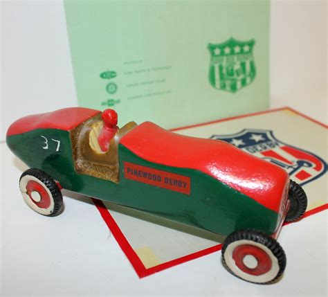 Cub Scout Soap Box Derby Car Plans | righttobearmed org