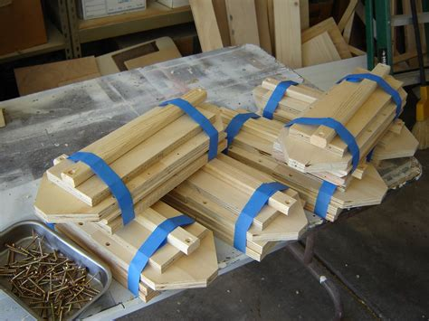 Cub-Scout-Woodworking-Toolbox
